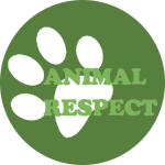 animal-respect